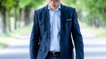 Borys Budka. Poseł PO z Gliwic, obecnie minister sprawiedliwości. Budka głosował 5723 razy (92,04 proc. wszystkich głosowań)