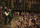 """""""Will"""" : serial o młodym Williamie Szekspirze. Był buntownikiem, grzesznikiem, legendą?"""