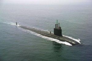 """Cykl """"Pola walki"""": flota podmorska i """"latające bomby"""". Czytaj jutro w """"Wyborczej"""""""