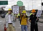 Koszty odejścia od węgla sięgną bilionów. Ale znacznie więcej zarobimy na zdrowiu - wyliczają naukowcy