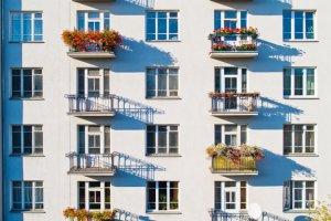 Mieszkania w blokach to ci
