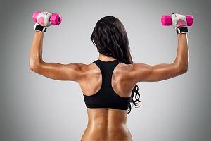 Jak wzmocnić mięśnie pleców? - kilka pomocnych porad