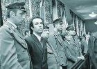 Śmierć pułkownika Gerharda. Historia z PRL-u