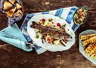Ryby: na zły cholesterol, chorą tarczycę, demencję. Dlaczego warto je jeść