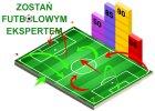 Sport: zostań futbolowym ekspertem