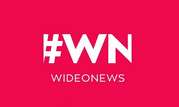 WideoNews
