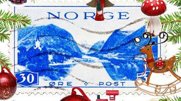 emerytura praca w norwegii