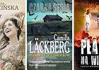 """Lista bestsellerów """"Gazety Wyborczej"""" czerwiec 2012"""