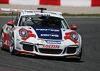 Porsche Supercup | Barcelona | Hiszpania udana, czas na Monte Carlo