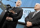 Aleksander Kwaśniewski i Leszek Miller komentują raport Kongresu USA w sprawie tajnych więzień CIA