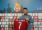 Pol Llonch, nowy piłkarz Wisły: Guardiola stwierdził, że mam potencjał [ROZMOWA]