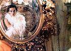 """""""Emmanuelle"""", erotyczna rewolucja w kinie"""