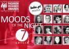 Rusza 7. edycja presti�owego konkursu dla projektant�w Fashion Designer Awards! O wyborze zwyci�zcy zadecyduje m. in. redaktor naczelna Lula.pl