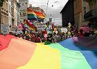 Na papierze w Polsce nie ma dyskryminacji. Bo przepisy ustawy r�wno�ciowej s� niejasne