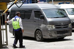 Malezja wyda Korei Północnej ciało Kim Dzong Nama. W zamian Korea wypuściła dyplomatów