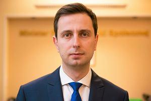 """Jak """"Wyborcza"""" poprawi�a ustaw� o waloryzacji emerytur"""