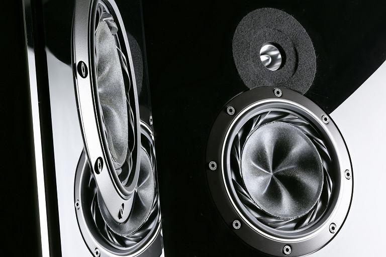 Co to jest system multiroom i dla kogo jest sferowy system audio?