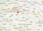 Tragiczny wypadek samochodowy w Wielkopolsce. Nie żyją trzy młode osoby