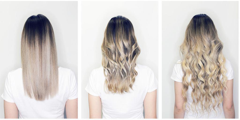 Kokosowa Koloryzacja Włosów Czyli Nowy Stary Sposób Farbowania