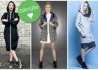 Zakupy w sieci: płaszcze z Showroomu na wczesną jesień