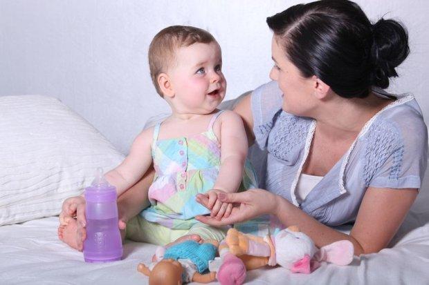 17 z� miesi�cznie dla matki? Ustawa o zasi�kach macierzy�skich czeka na podpis prezydenta