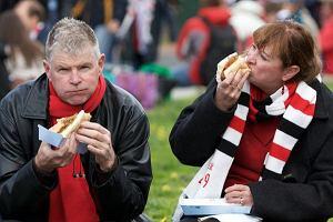Walczymy z cholesterolem: zmiana diety to zazwyczaj za ma�o