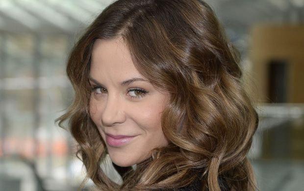 Natalia Lesz urodziła!