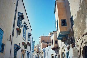 Urlop jesienią? 5 pomysłów na wakacje jesienią za mniej niż 1500 zł