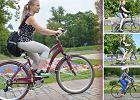 Nie ma roweru idealnego dla wszystkich. Kupujący musi sobie odpowiedzieć na pytanie, czego tak naprawdę potrzebuje.