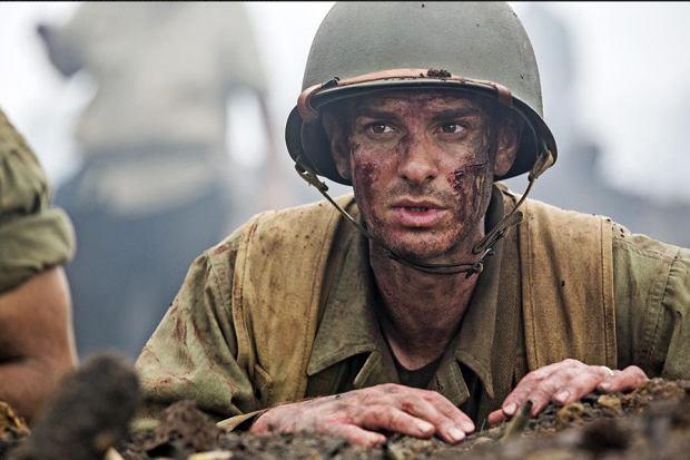 Zdjęcie numer 3 w galerii - Mel Gibson wraca z filmem po 10 latach. Sam Worthington: Nie wierzyłem, że ta historia wydarzyła się naprawdę