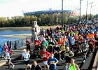 34. Maraton Warszawski