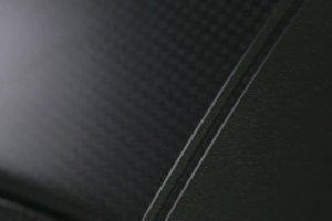 Ducati Diavel Carbon na 2016 nadchodzi