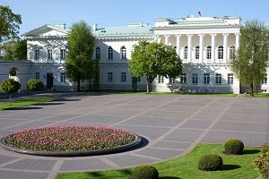 Najwi�ksze atrakcje Litwy: Wilno cz.2
