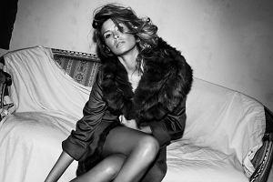 Kwintesencja elegancji - Caterina Leman Prestige