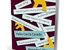 """Pablo Garcia Casado """"Pieni�dze/Dinero"""""""
