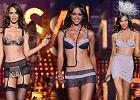 Pokaz Intimissimi jesień/zima 2011/12 - sexy?