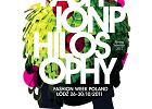 Pi�ta edycja Fashion Week Poland 26 - 30 pa�dziernika
