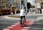 Mamy w Polsce rowerowy prze�om? Nowe �cie�ki, publiczne wypo�yczalnie, prezydenci na dw�ch k�kach