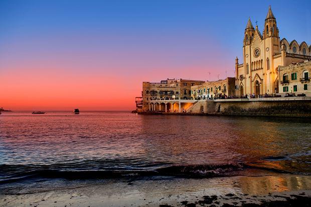 Zdjęcie numer 4 w galerii - Tę wyspę polecają wszyscy. Urlop na Malcie - dlaczego warto?