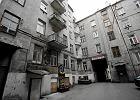 Prze�omowy pomys�. Warszawa skre�li d�ugi tysi�com lokator�w