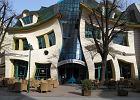 ArchiWOW! Najciekawsze konstrukcje architektoniczne w Polsce