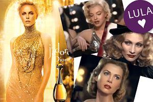 J'adore Dior - czyli doskonały spot reklamowy?