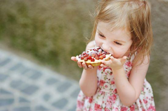 Na cukrzycę typu 2 coraz częściej chorują również dzieci
