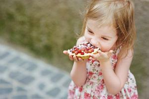 Epidemia cukrzycy nabiera tempa