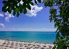 Bu�garia. Morze Czarne. Najpopularniejsze nadmorskie kurorty
