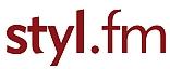 Logo styl.fm