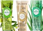 Kremy do r�k Glicerini od Eveline Cosmetics