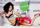 Nowa kolekcja Esotiq - jesie� zima 2011