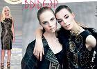 Versace dla H&M - więcej zdjęć!