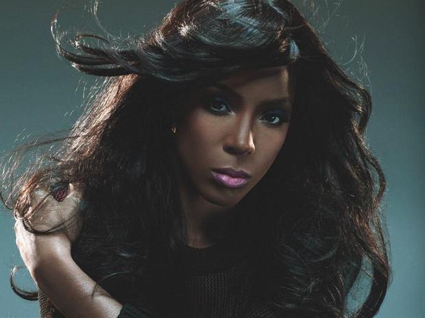 Ex-wokalistka zespołu Destiny's Child opublikowała nowy utwór.